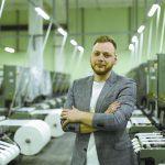 АЛЕКСАНДР ЩЕГЛОВ:  «Самодостаточность – главная составляющая успешного бизнеса в нашей стране»
